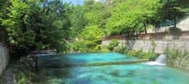 fara_san_martino_sorgenti_fiume_verde_archivio_tci